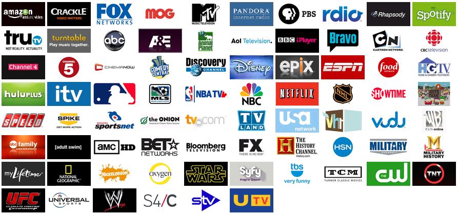 Free Iptv Channels Europe America Asia Arabic