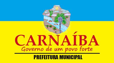 Prefeitura de Carnaiba