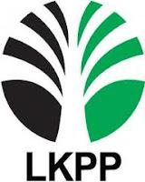 Jawatan Kerja Kosong Lembaga Kemajuan Perusahaan Pertanian Negeri Pahang (LKPP)