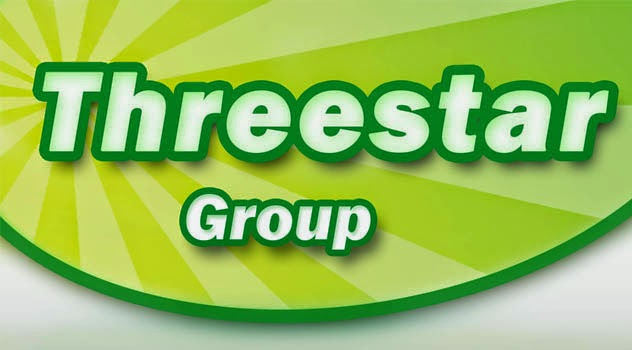 Threestar Group Malang