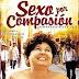 Sexo Por Compaixão (1999)
