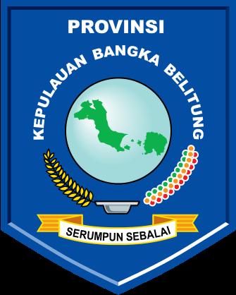 Hasil Hitung Cepat Pilkada Provinsi Babel - Bangka Belitung 2017