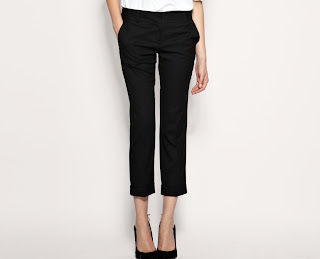 ASOS+Trousers Thursdays Wish List   ASOS