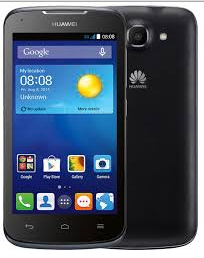 Huawei Y520-U22 MT6572 China Rom 100% Tasted Flash File Update Download