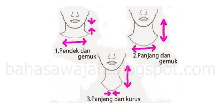 Sifat orang dari bentuk leher, karakter orang dari bentuk leher, kepribadian dari bentuk leher, watak bentuk leher, bentukleher gemuk, bentuk leher kurus, bentuk leher panjang, leher pendek, keberuntungan leher pendek, ramalan sifat leher pendek, sifat orang berdasarkan bentuk leher, membaca kepribadian dari bentuk leher, keberuntungan bentuk leher, tipe leher, tipe orang, sifat tipe orang