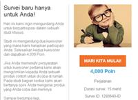 dapat_uang_online_survey_toluna