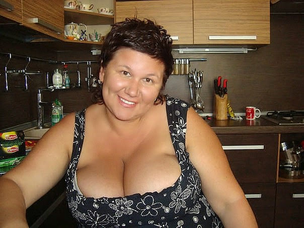 big ass indian aunty hd