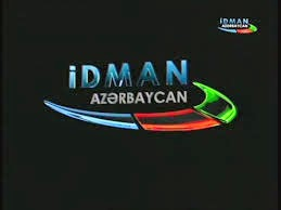 قناة idman