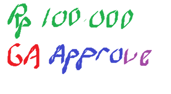 jasa pembuatan account google adsense