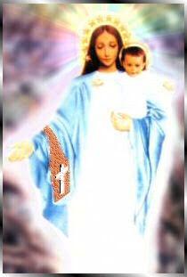 católicas