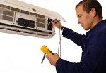 Wiring & Aircond Services