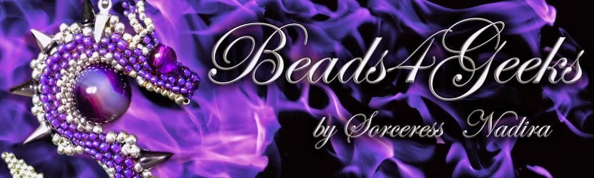 Beads4Geeks