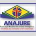 Portal Cristão News entrevista Dr. Ênio Araújo, vice-presidente da associação que nasceu pela lutas às Liberdades Civis Fundamentais no Brasil