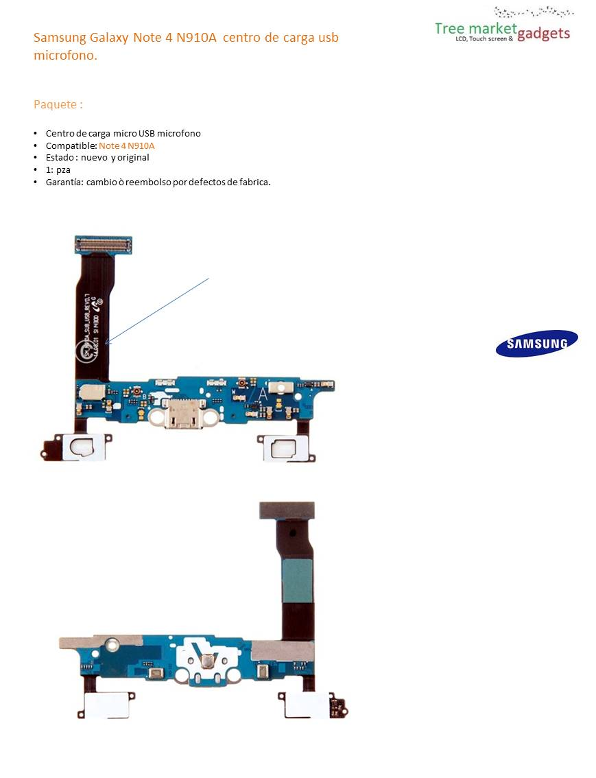 Samsung%2BGalaxy%2BNote%2B4%2BN910A%2BCh
