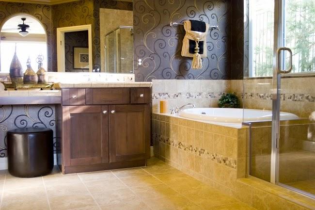 Bathroom Melbourne