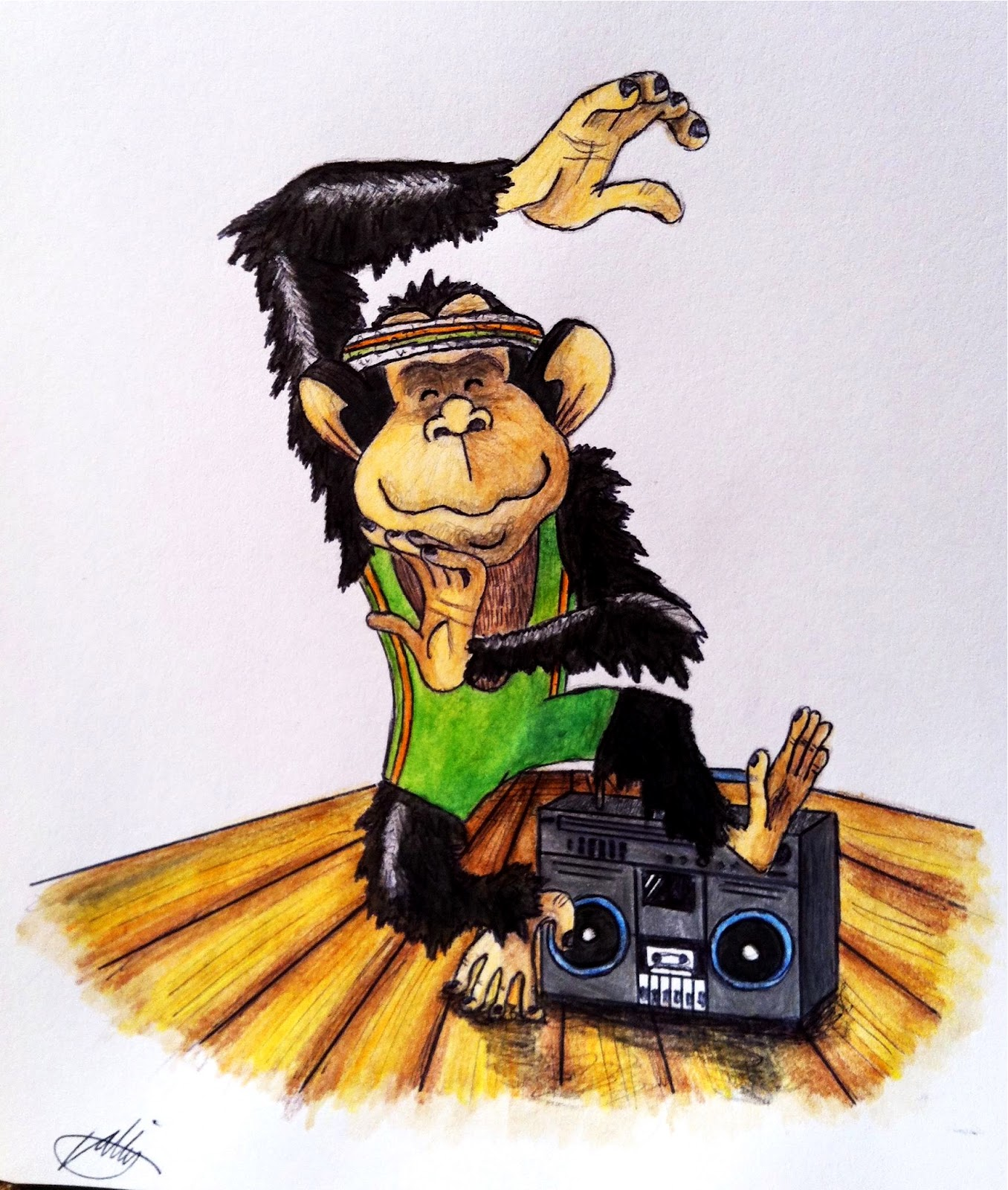 http://3.bp.blogspot.com/-YZ_JVVtTyoE/T42T1Pgq8PI/AAAAAAAAAHE/P5zddb_kxMc/s1600/Monkey+3.jpg