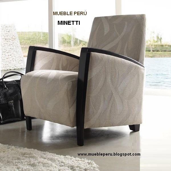 Butacas y muebles sillones y butacas modernas - Butacas modernas ...
