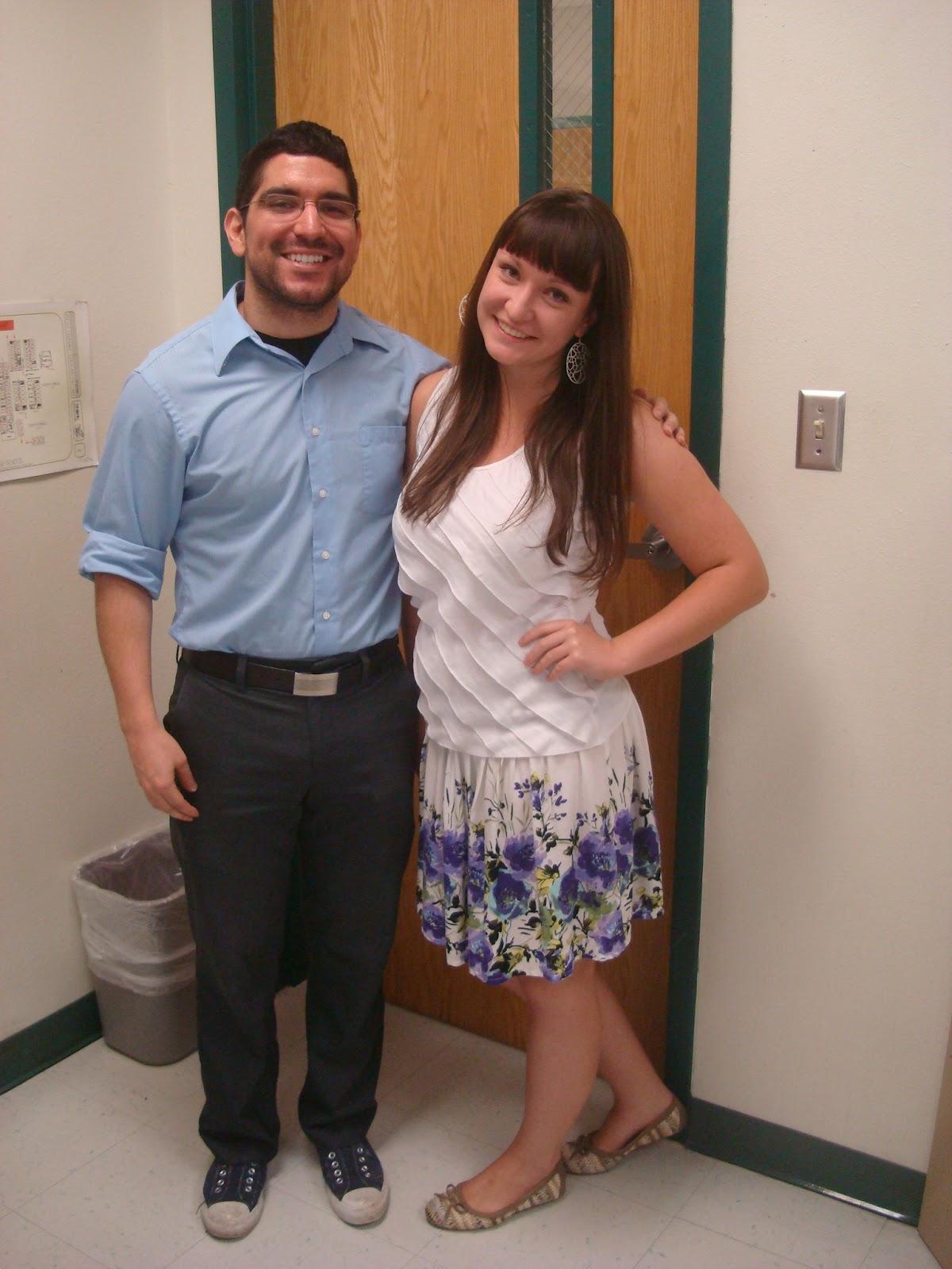 Учителя имеют нас а мы ебем учителей 7 фотография