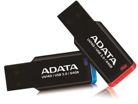 AData UV140 USB 3.0 flash drive