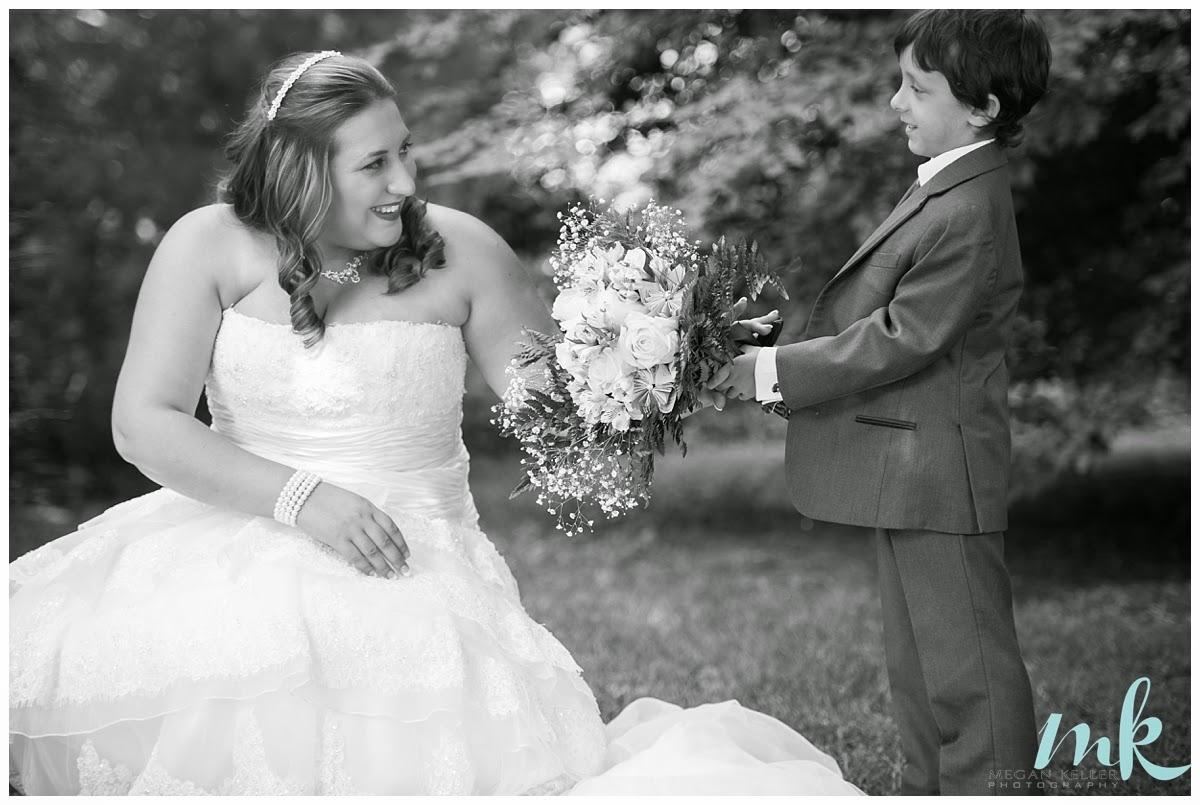 Marissa and Justin's Wedding Marissa and Justin's Wedding 2014 07 30 0006