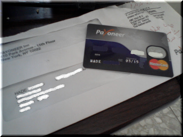 payoneer approval.jpg