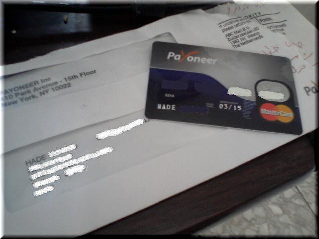 payoneer approval.jpg