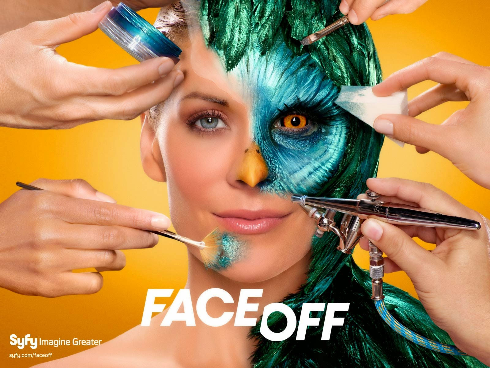 http://www.syfy.com/faceoff/wallpapers
