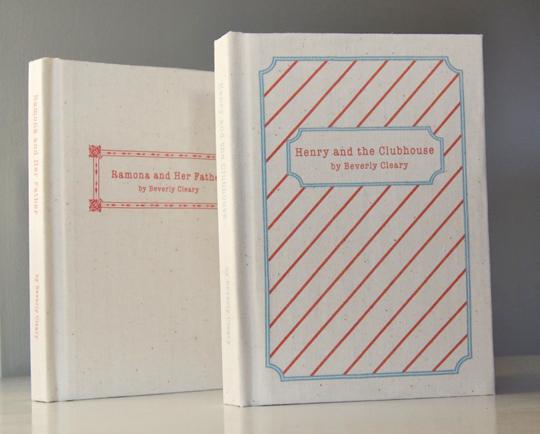 Encuadernacion: Convierte tus libros economicos a tapa dura