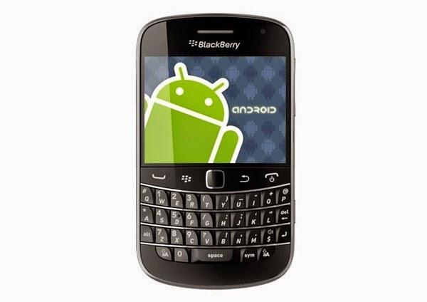 Los secretos de la seguridad en dispositivos BlackBerry no pueden ser compartidos, dice el COO Marty Beard. Android es un sistema operativo basado en Linux, diseñado principalmente para dispositivos móviles con pantalla táctil como teléfonos inteligentes o tabletas inicialmente desarrollados por Android, Inc., que Google respaldó económicamente y más tarde compró en 2005, Android fue presentado en 2007 junto la fundación del Open Handset Alliance: un consorcio de compañías de hardware, software y telecomunicaciones para avanzar en los estándares abiertos de los dispositivos móviles. El primer móvil con el sistema operativo Android fue el HTC Dream y se vendió en