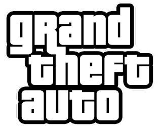 GTA Grand Theft Auto Indonesia Sarinah Tamrin Bom Tamrin