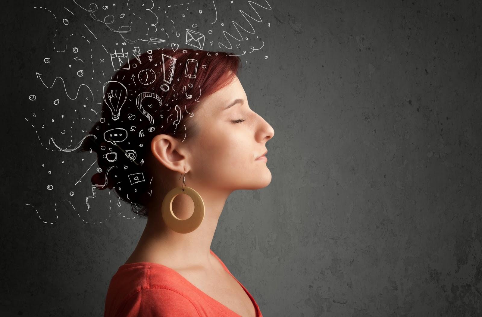 autoconhecimento, Luiza Rezende, meditação, reflexão, Zona de conforto,