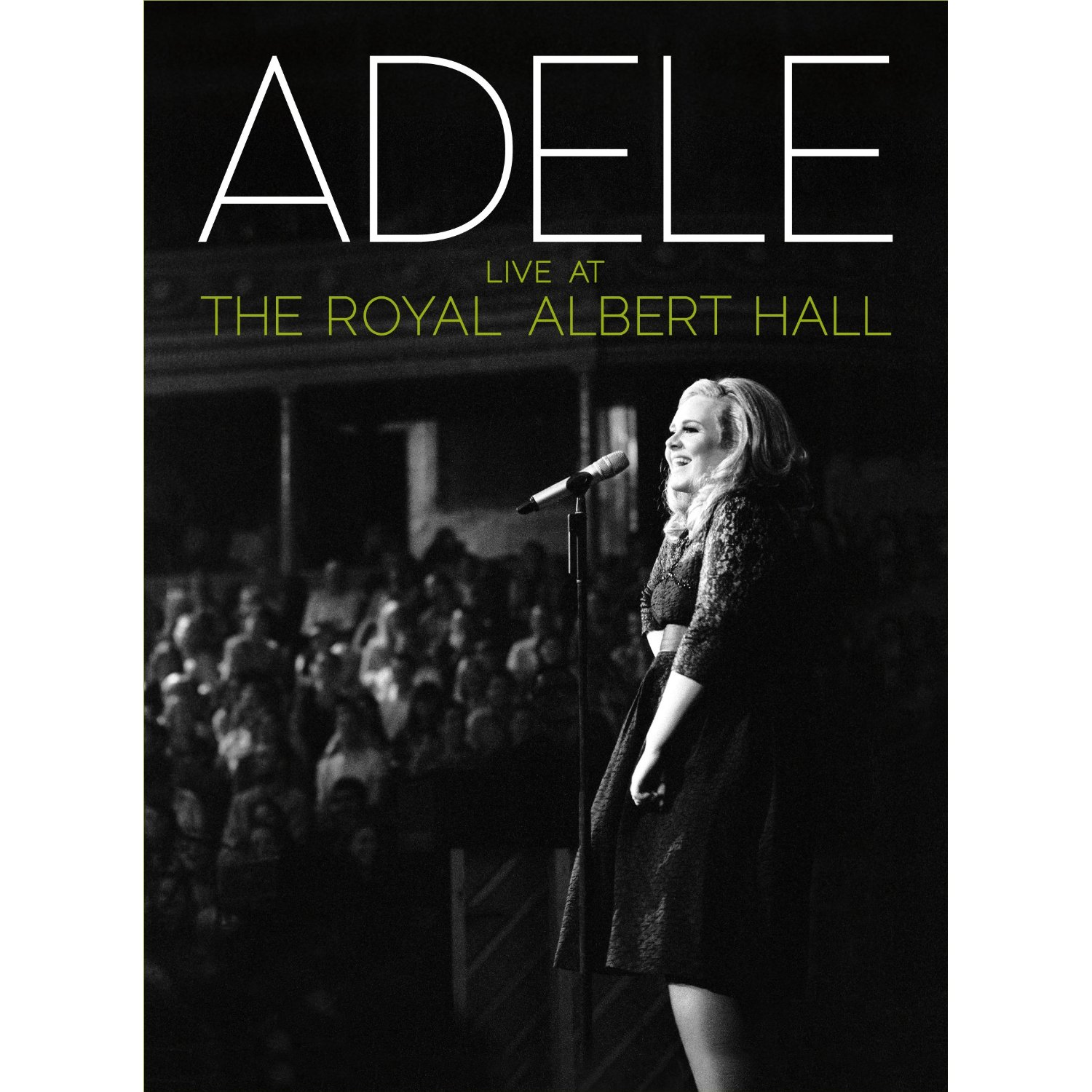 http://3.bp.blogspot.com/-YZhBdDEJMaA/TtFi90TMz1I/AAAAAAAAAgg/C_B5paVvwHM/s1600/Adele+Live+At+The+Royal+Albert+Hall+%2528DVD-CD%2529+%25282011%2529.jpg