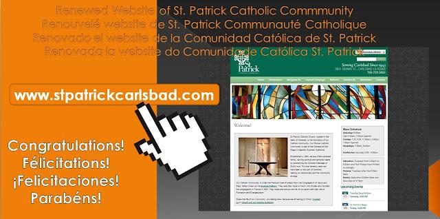 http://stpatrickcarlsbad.com/