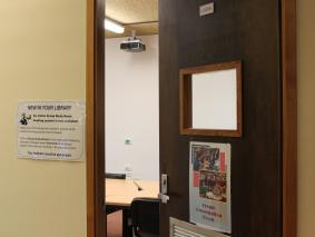 Jcu Library Room Booking