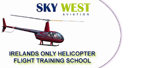 SKY WEST AVIATION