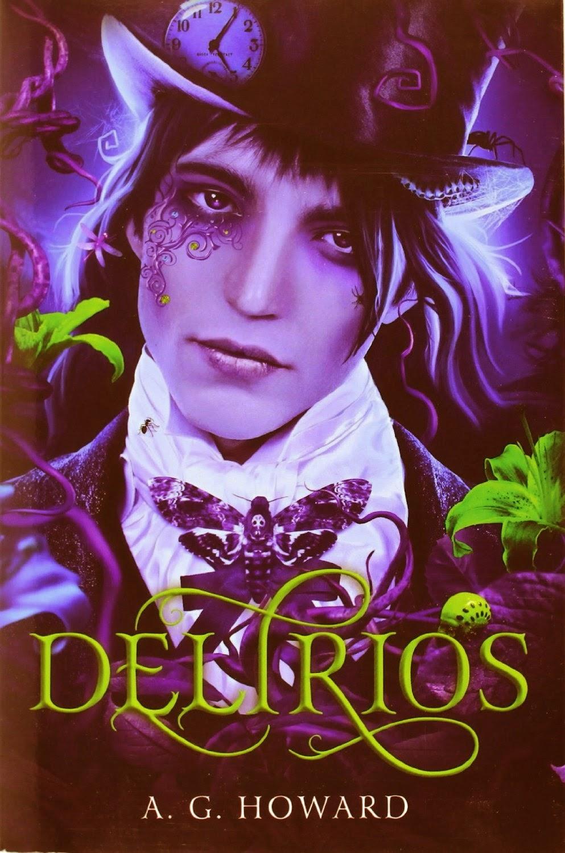 Book Cover Portadas Up : Top las portadas mÁs bonitas del castillo de libros