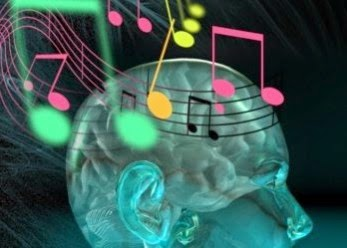 Música Para Las Neuronas