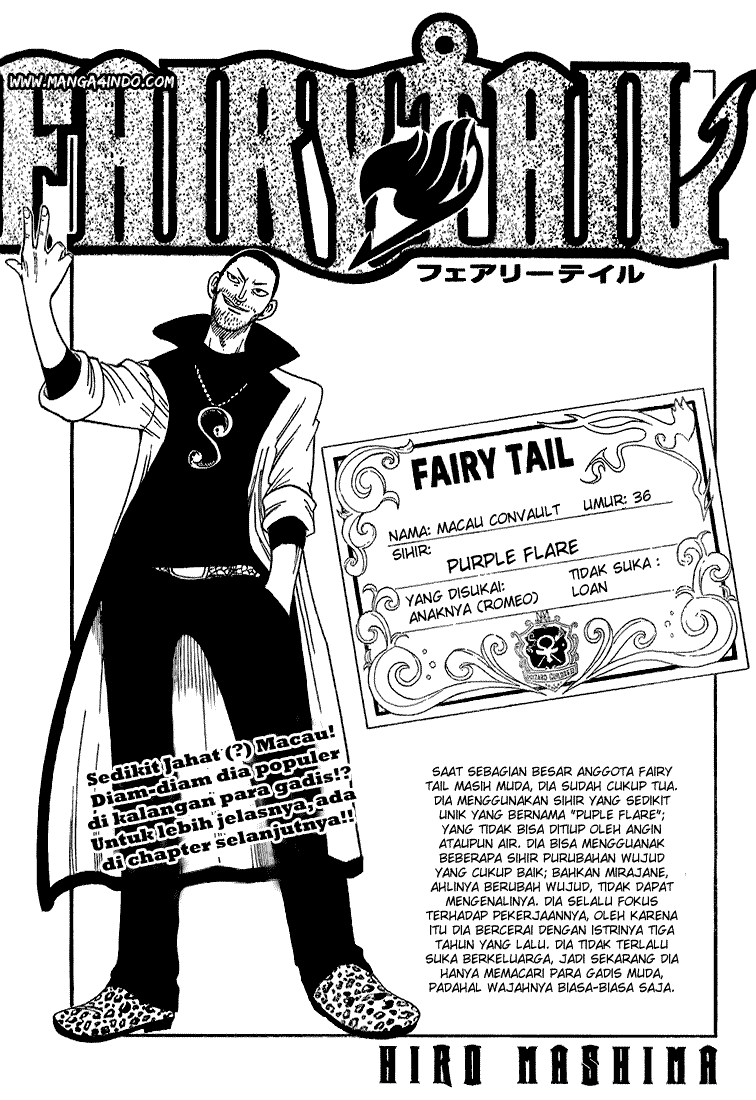 fairytail 37 page 1...
