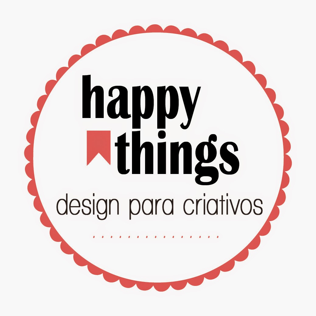 ACESSE: Happy Things