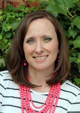 Cindy Schuster
