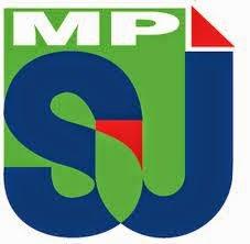 Kerja Kosong Majlis Perbandaran Subang Jaya (MPSJ) logo www.ohjob.info