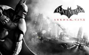 Batman, DC, PC, Xbox 360, PS3, article, review, comics, Future Pixel, gaming, games, videogames