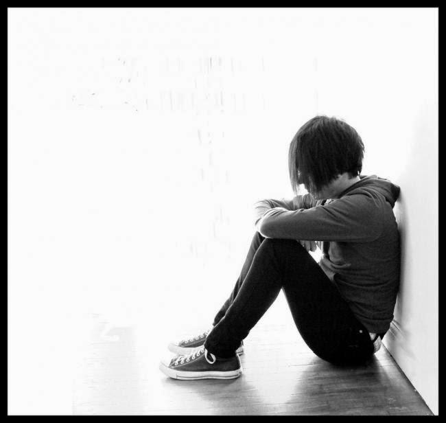 Лишать ребенка общения со сверстниками из-за сыроедения? Абсурд, согласитесь