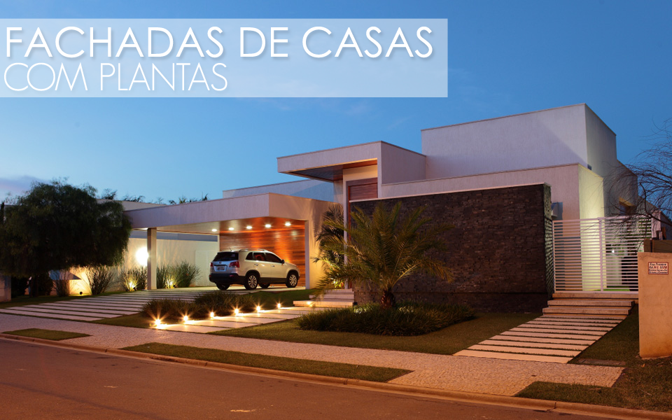 Modern duplex house design like share comment click for Casas de planta baja modernas