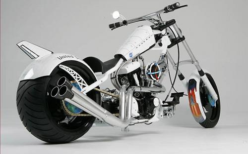 http://usaautotransport.blogspot.com/