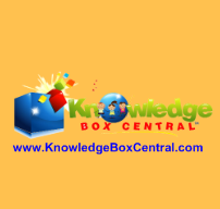 Knowledge Box Central Lapbooks Rock!
