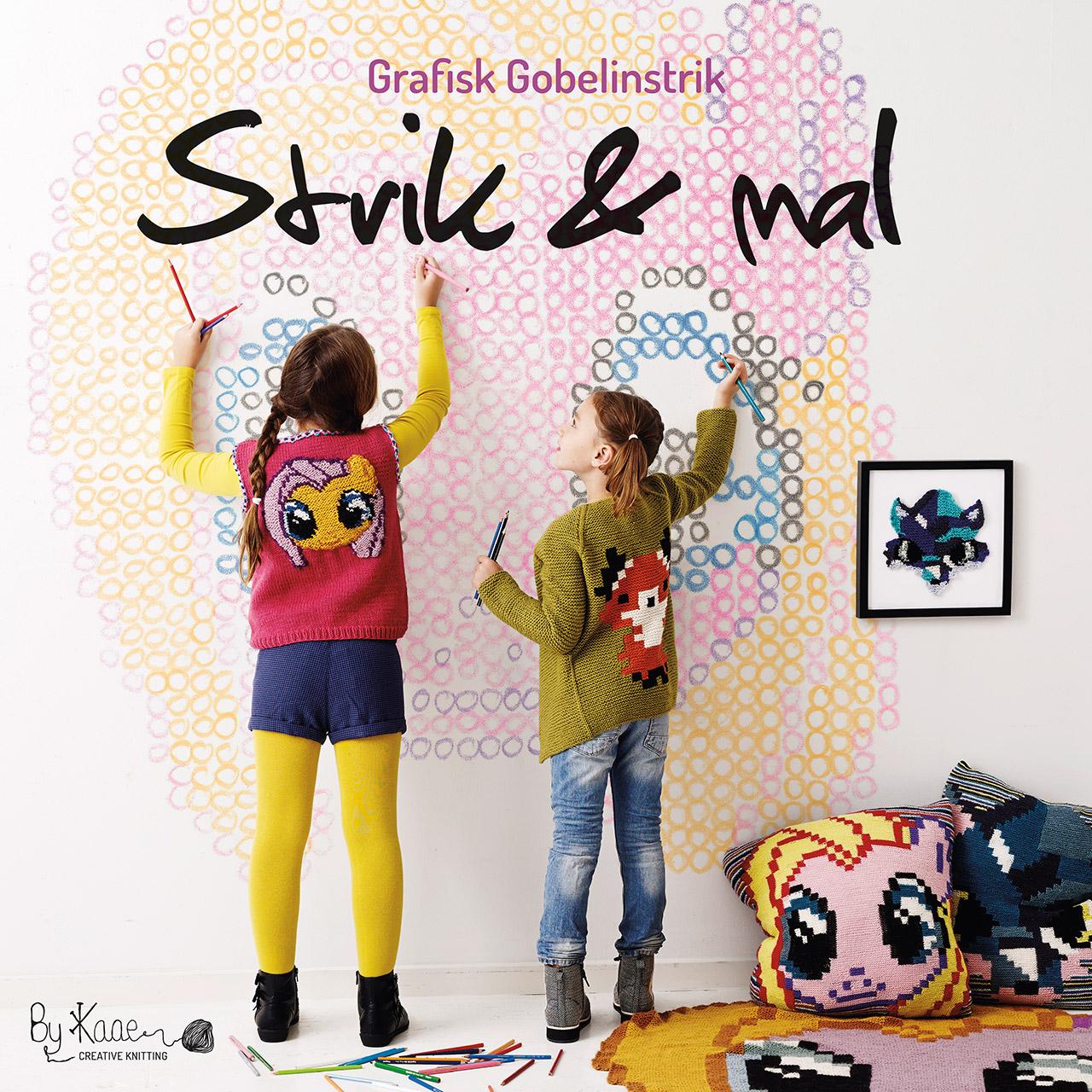 Strik & Mal