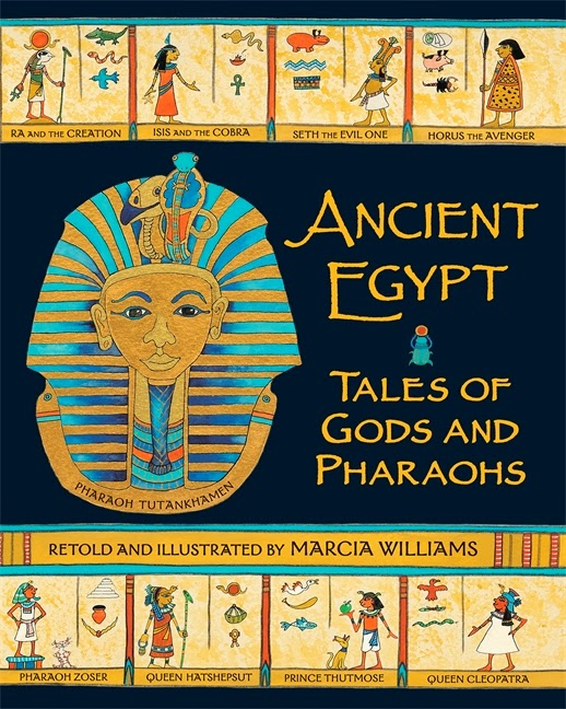 http://www.worldcat.org/title/ancient-egypt-tales-of-gods-and-pharaohs/oclc/667873246&referer=brief_results