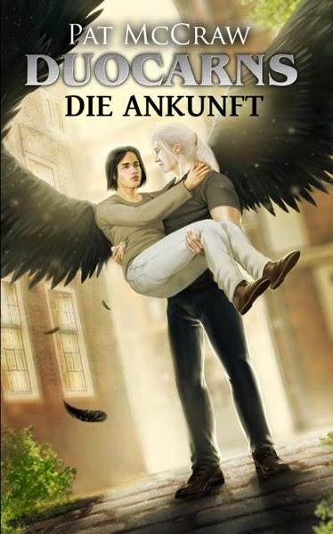 http://www.elicit-dreams.de/unsere-bücher/duocarns-die-ankunft/