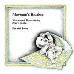 Norman's Blankie